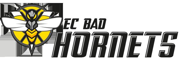 EC Bad Hornets Feldkirch