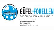 guefel